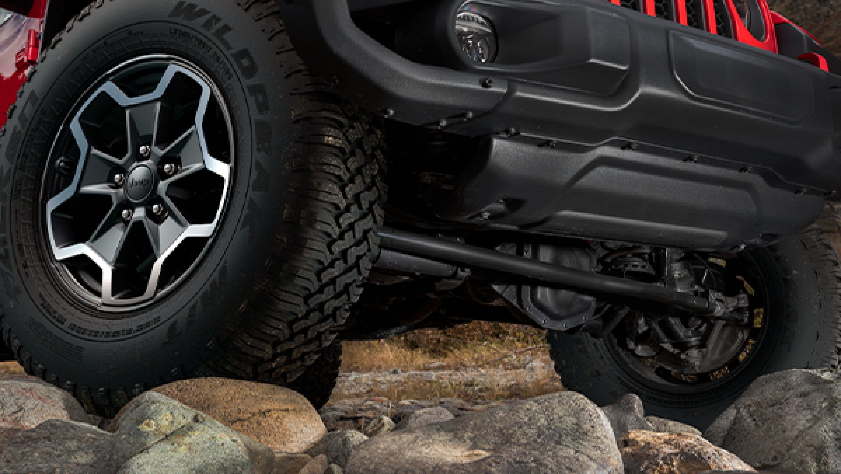 2020-Jeep-Gladiator-Capability-Solid-Front-and-Rear-Axles-Desktop-600x338.jpg.image.2880.jpg