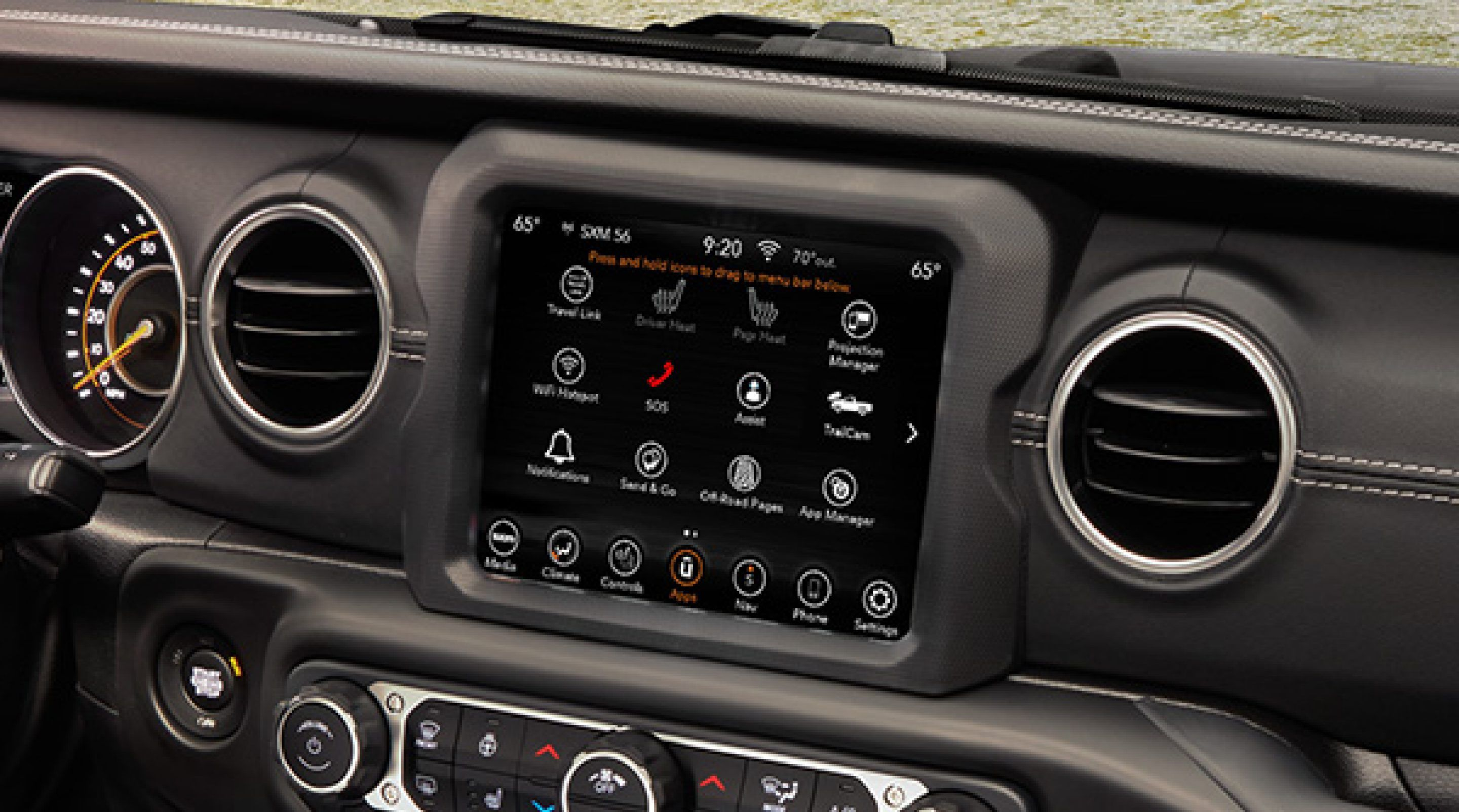 2020-Jeep-Gladiator-Safety-Convenience-Bluetooth.jpg.image.2880.jpg