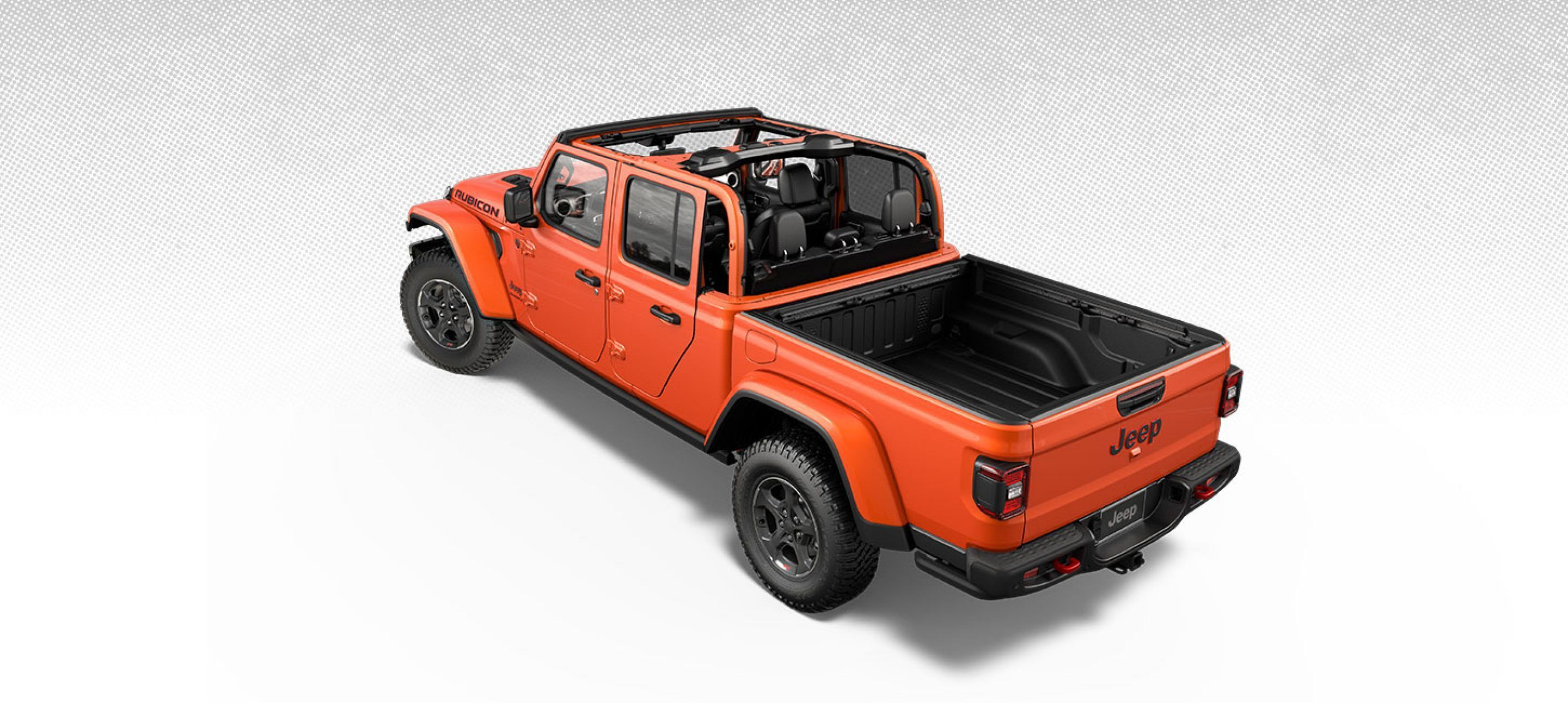 2020-Jeep-Gladiator-Exterior-Top-And-Doors-No-Top.jpg.image.2880.jpg