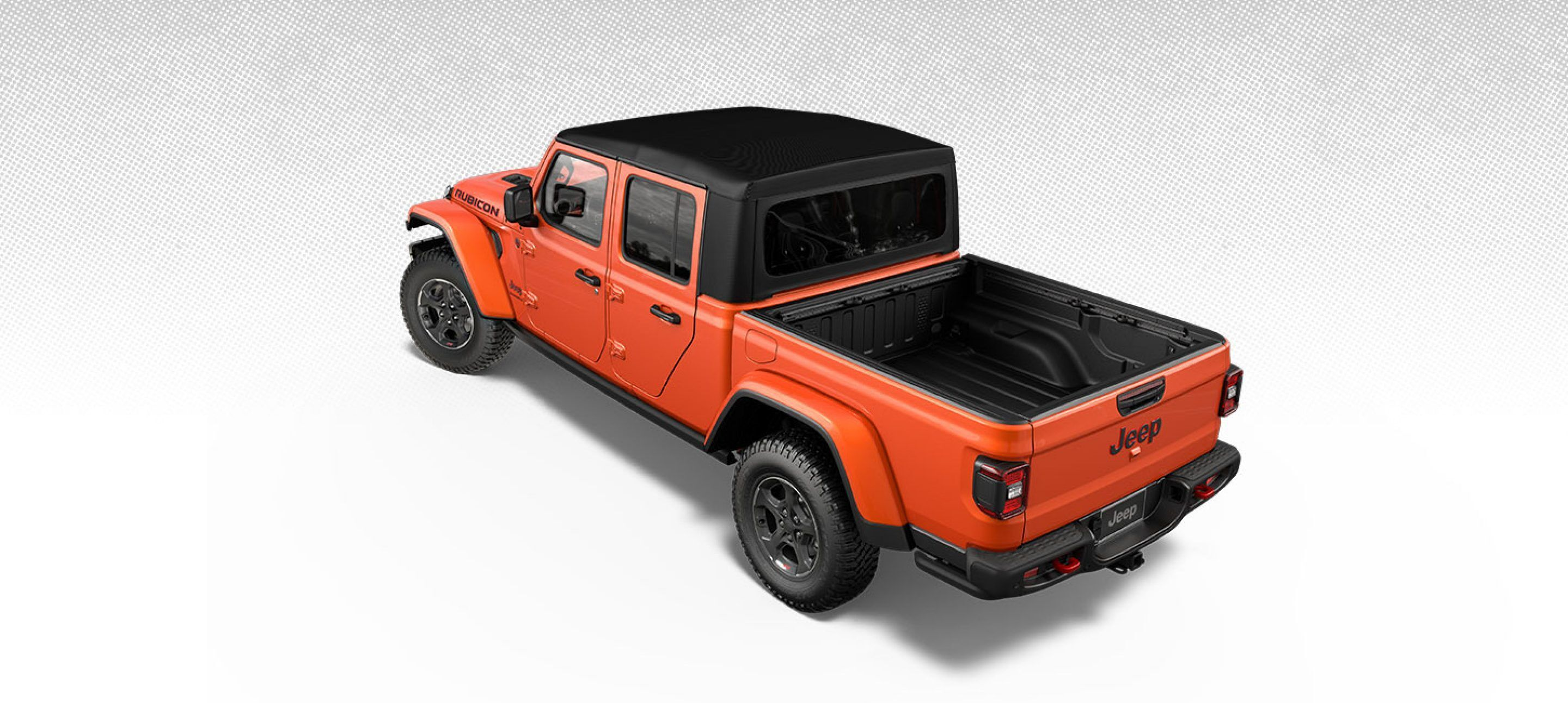 2020-Jeep-Gladiator-Exterior-Top-And-Doors-Soft-Top.jpg.image.2880.jpg