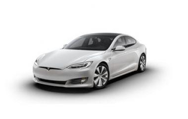 Tesla Model S Plaid Launch_01