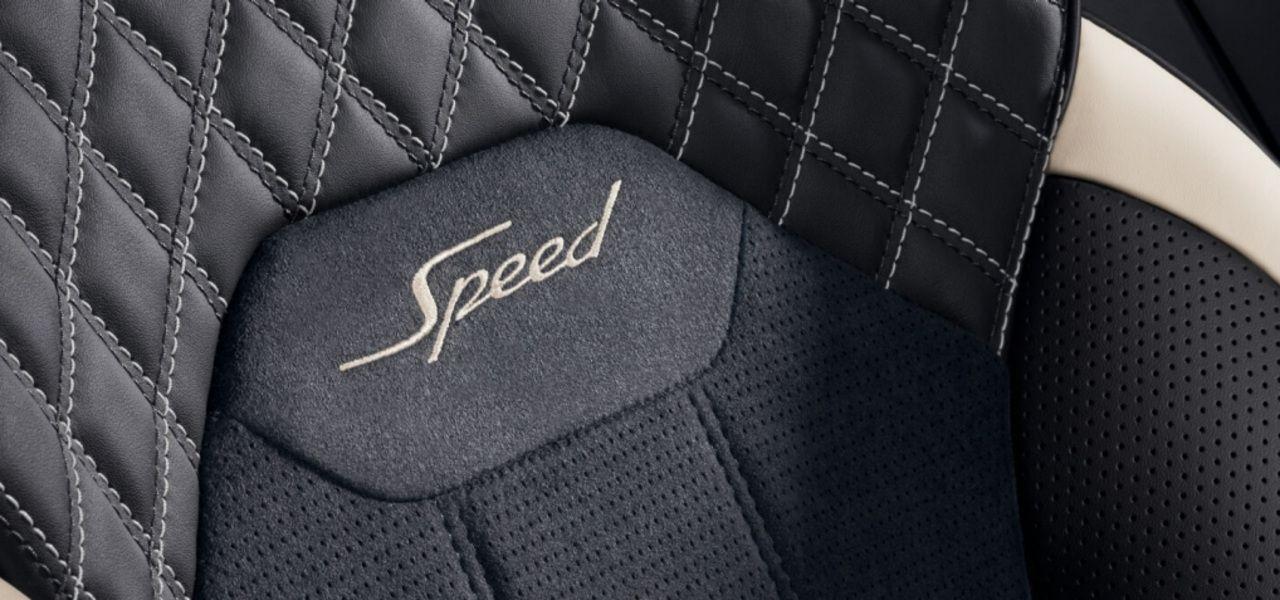 1065_BEN_636-2_21MY_Speed_STU_INT_Embroidery_v5a 1920x670