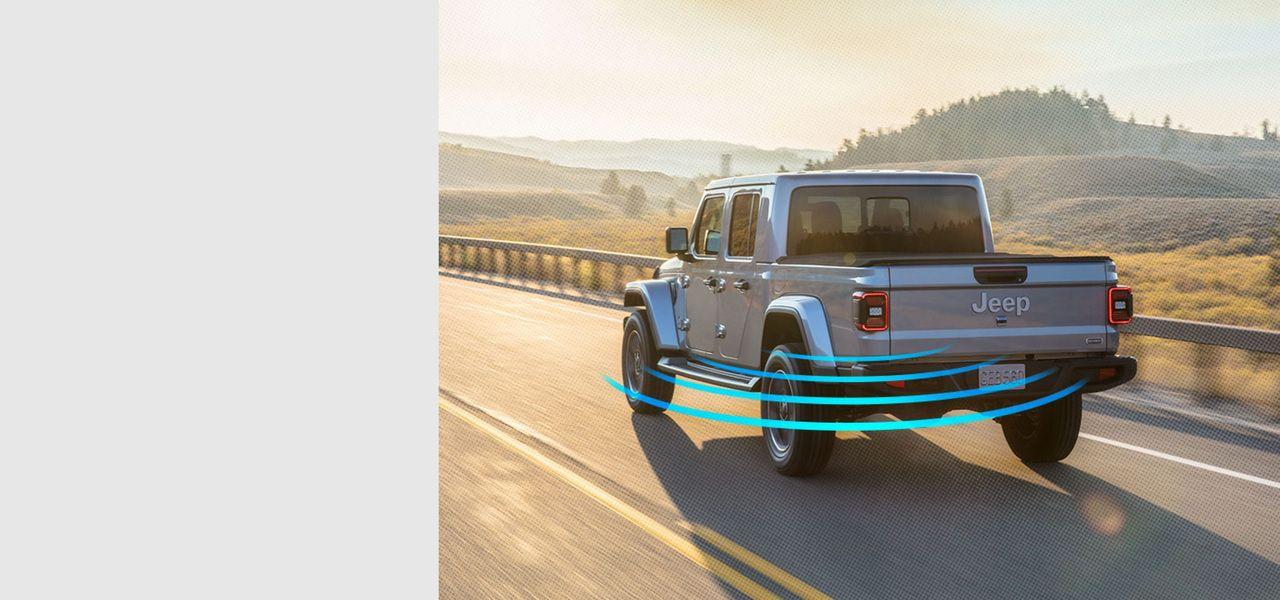 2020-Jeep-Gladiator-Safety-Safety-Technology-Blind-Spot-Monitoring.jpg.image.2880