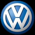 Volkswagen-01-01
