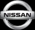 Nissan-01-01
