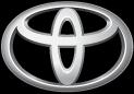 Toyota-02-02