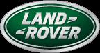 Land rover-01-01