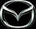 Mazda-01-02