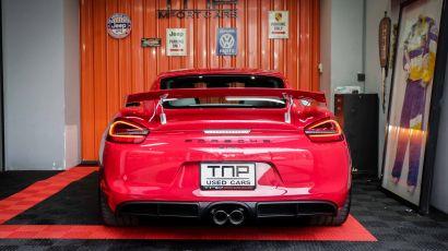 04_Porsche GT4 copy.jpg