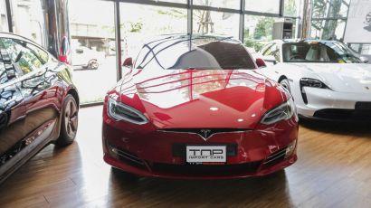 02_Tesla Model S copy