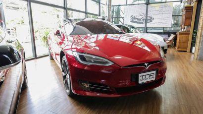 01_Tesla Model S copy