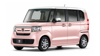 Honda N-Box.png