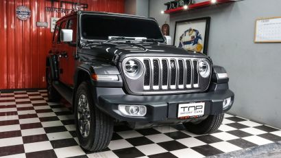 01_jeep.jpg