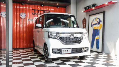 01_Honda NBOX copy