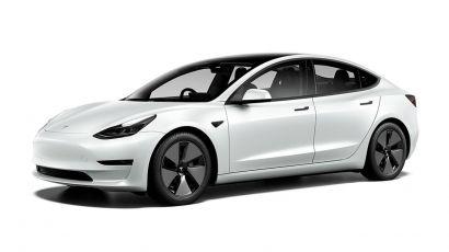 model-3-21-white-background