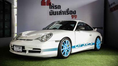 01_Porsche GT3 copy