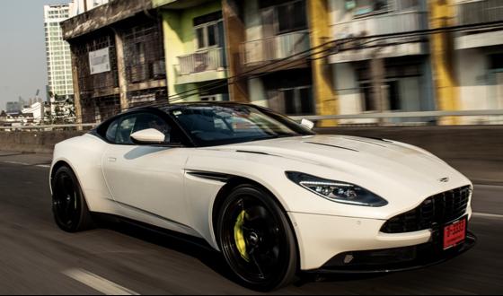สุดยอด-supercar-ราคาดีที่แม้แต่-james-bond-ก็ต้องอึ้ง